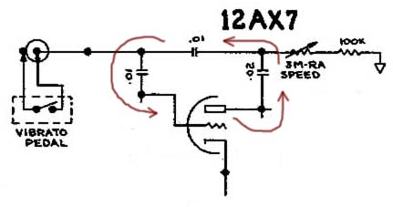 Gretsch Guitar Wiring Diagram further 1120878 moreover Guitar  lifierpage65 in addition B Guitar Wiring Schematics together with 2 Channel   Wiring Diagram. on fender guitar amp wiring diagrams